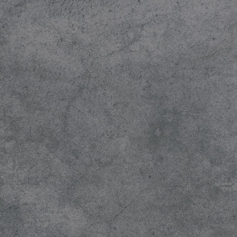 60x60 Meridien Antrasit Fon R10A