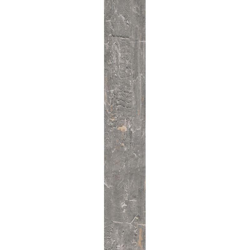 20x120 Pera Gri Fon R9