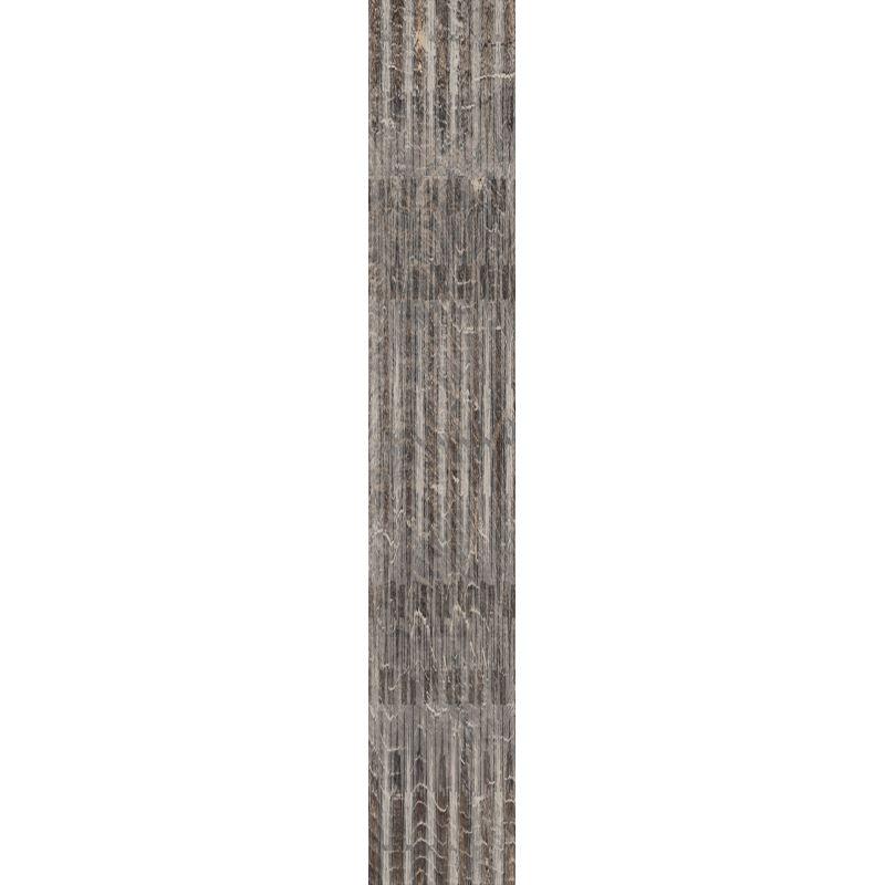 20x120 Pera Gri Dekor R9