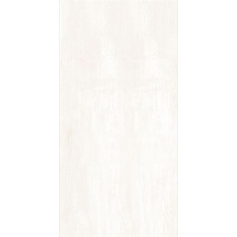 30x60 Metro Beyaz Fon Mat