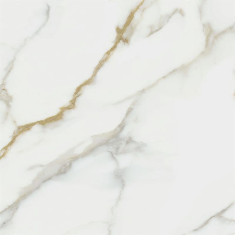 60x60 Statua Beyaz Fon FLPR