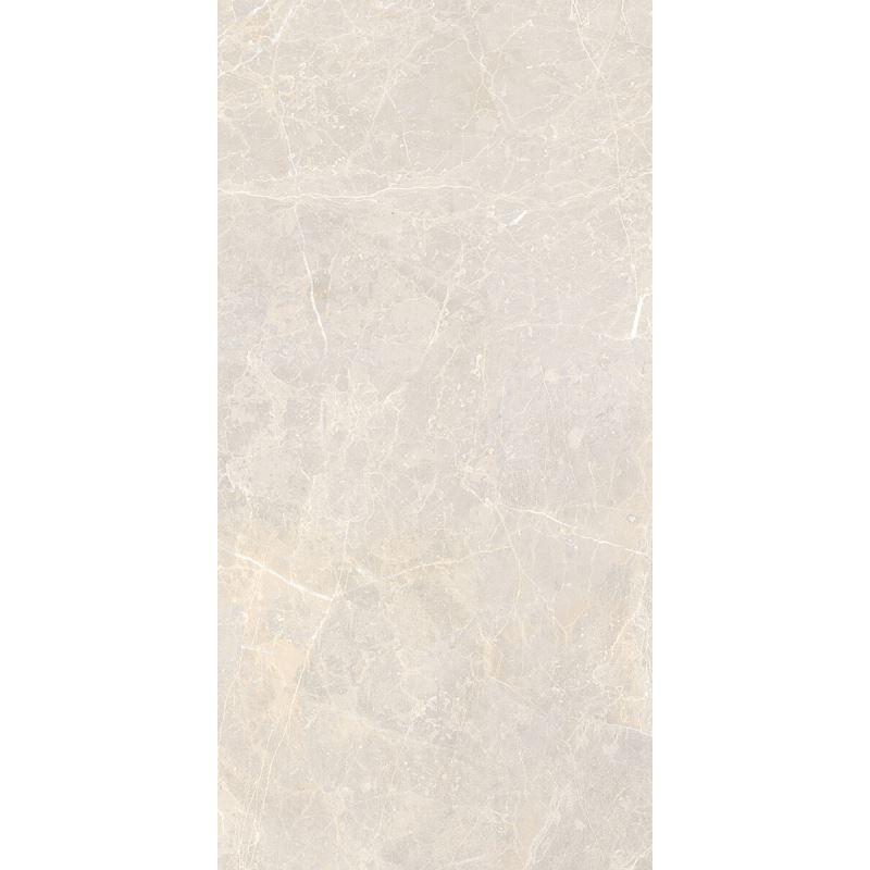60x120 Marmori Pulpis Krem Fon FLPR