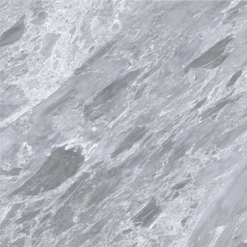 60x60 Marmori Cloud Gri Fon FLPR