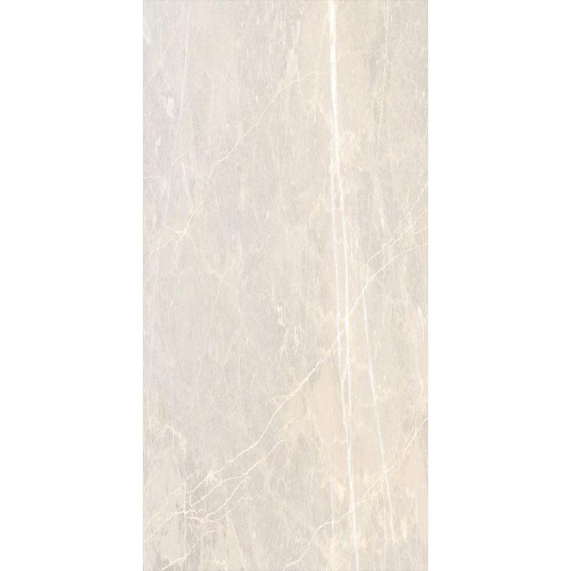 30x60 Marmori Pulpis Krem Fon FLPR