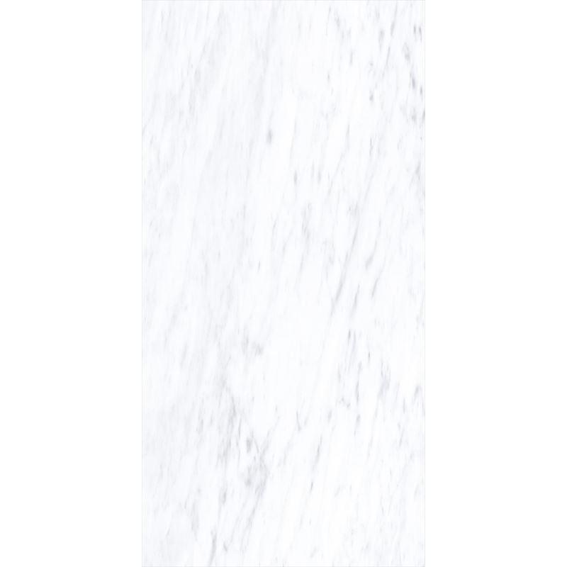 30x60 Marmori Carrara Beyaz Fon FLPR
