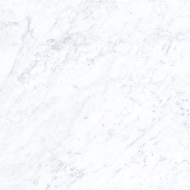60x60 Marmori Carrara Beyaz Fon FLPR