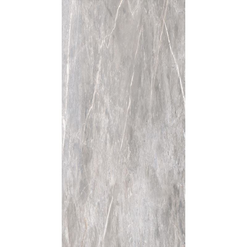30x60 Marmori Fior Grej Fon FLPR