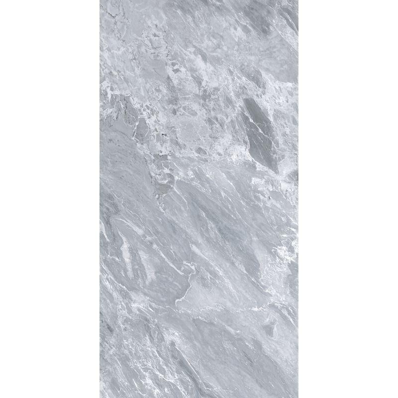 60x120 Marmori Cloud Gri Fon FLPR