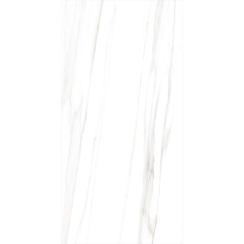 30x60 Marmori Calacatta Beyaz Fon FLPR