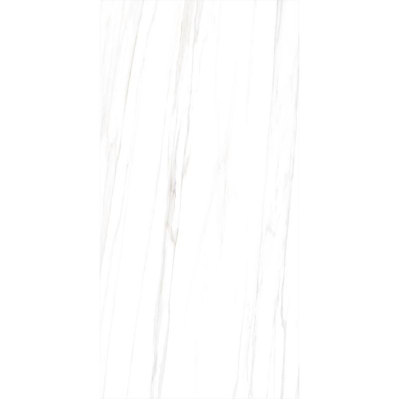 60x120 Marmori Beyaz Fon FLPR