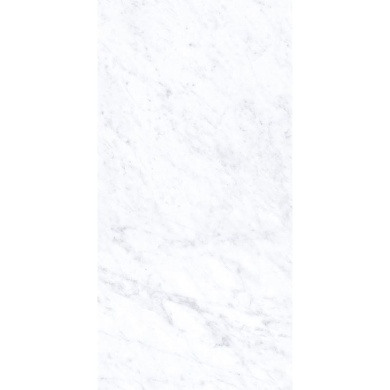 60x120 Marmori Carrara Beyaz Fon FLPR