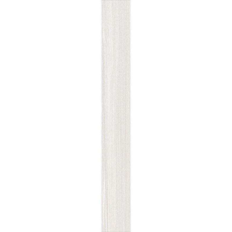 10x80 Cardostone Beyaz Süpürgelik R10A