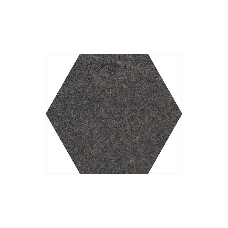 21x24 Cardostone Antrasit Dekor Mat
