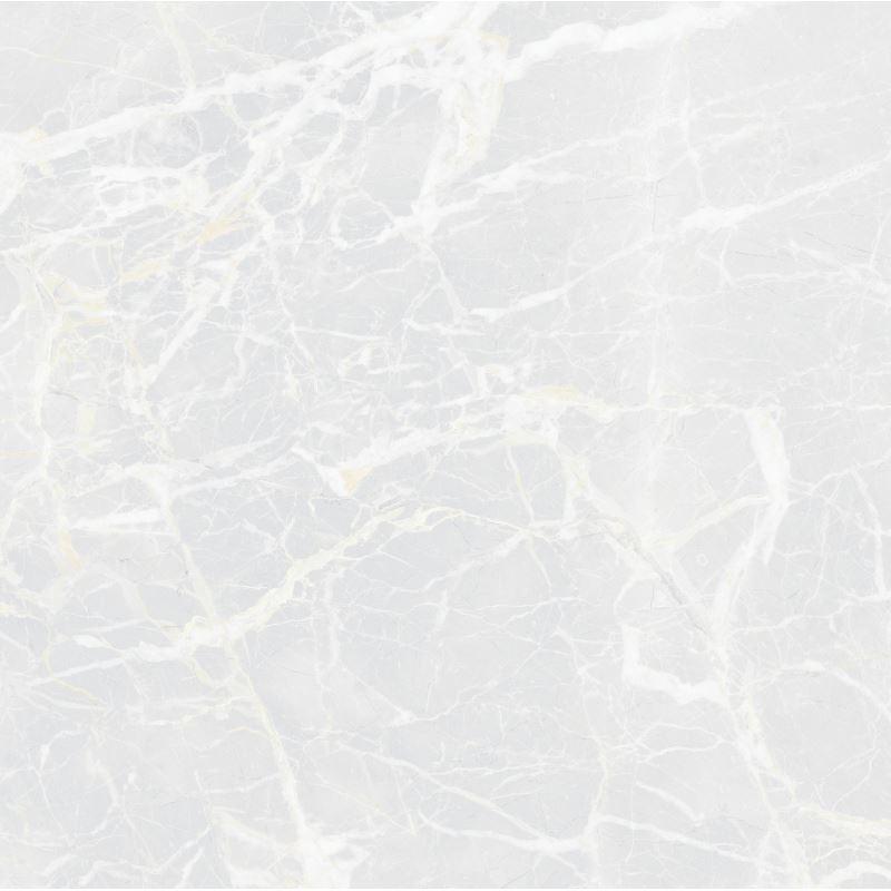 60x60 Nebula M Fon Beyaz Parlak